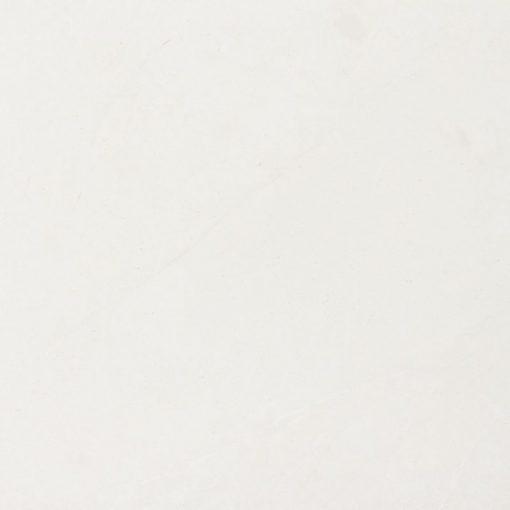 Snow White Marble Tiles 18x18 2