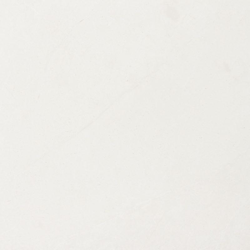Snow White Marble Tiles 18x18 1