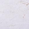 Ibiza White Marble Tiles 36x36 2