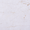 Crema Fantasy Marble Tiles 24x24 2