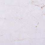 White Marble, What is Marble, How does form? 15
