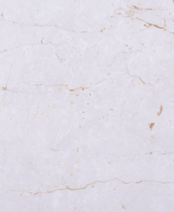 Crema Fantasy Marble Tiles 36x36 6