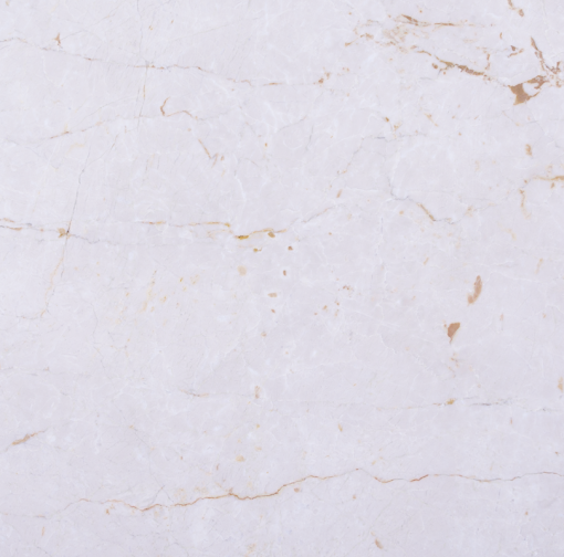 Crema Fantasy Marble Tiles 24x24 3