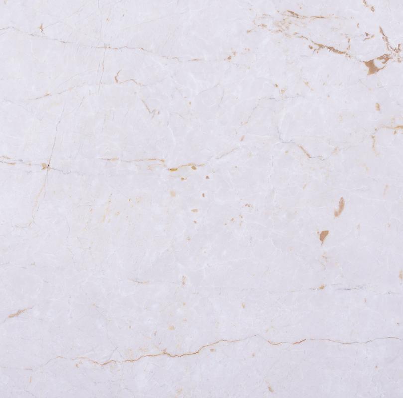Crema Fantasy Marble Tiles 24x24 11