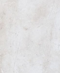 Crema Nouva Polished Marble Tiles 18x18 4