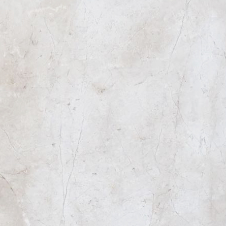 Crema Nouva Polished Marble Tiles 18x18 3