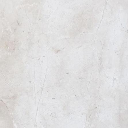 Crema Nouva Polished Marble Tiles 18x18 3