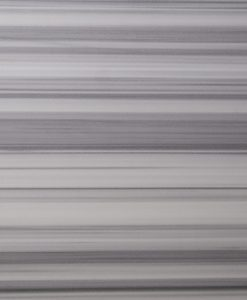 Equator Marble Tiles 36x36 5