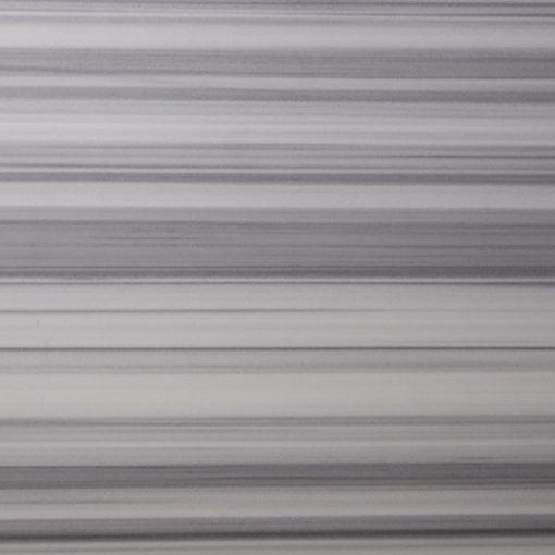 Equator Marble Tiles 12x24 3