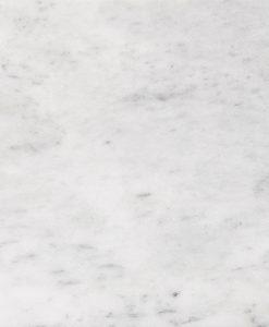 Ibiza White Marble Tiles 36x36 6