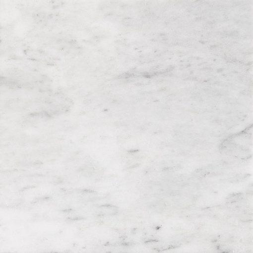 Ibiza White Marble Tiles 24x24 3