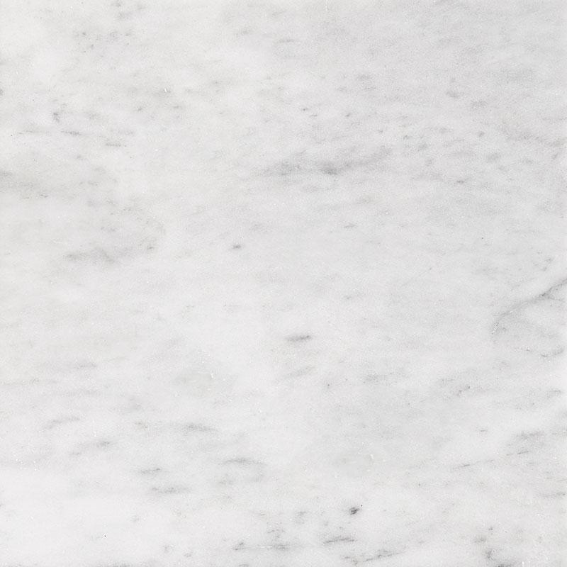 Ibiza White Marble Tiles 24x24 9