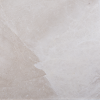 Crema Nouva Classic Marble Tiles 18x18 1