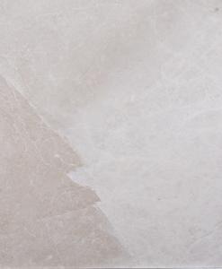 Naturella Antique Marble Tiles 18x18 4