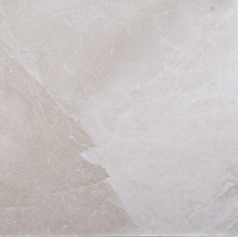 Naturella Antique Marble Tiles 18x18 3