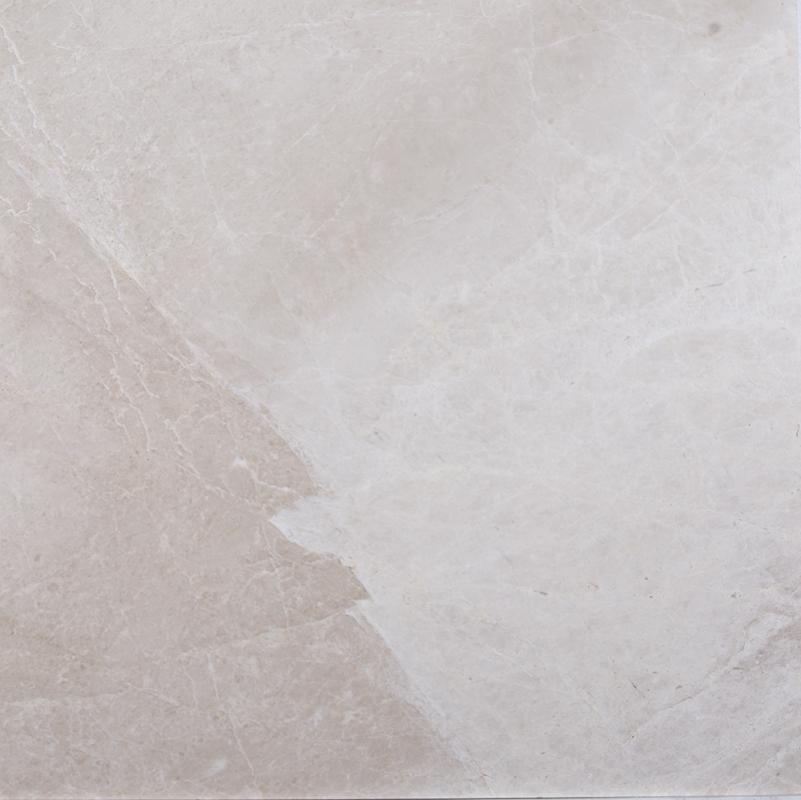 Naturella Antique Marble Tiles 18x18 3