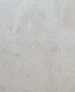 Vanilla Cream Polished Marble Tiles 24x24 4