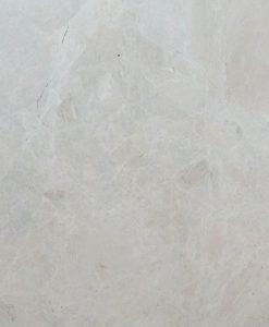 Vanilla Cream Polished Marble Tiles 12x24 11