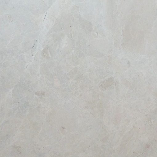 Vanilla Cream Polished Marble Tiles 12x24 3