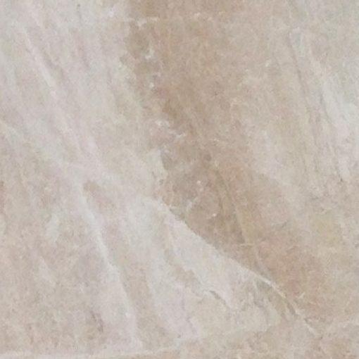 Venice Light Marble Tiles 18x18 2