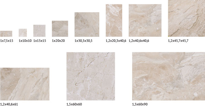 White Marble, What is Marble, How does form? 2